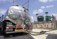 Recyclage : la France se met en conformité avec le droit européen
