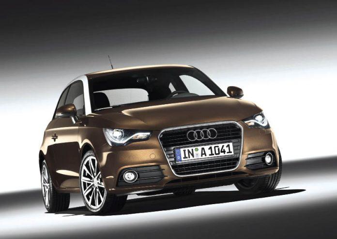 Essai flash : Audi A1 TDI, le meilleur du premium