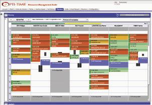 Optimisation de tournées : les logiciels s'intègrent toujours davantage
