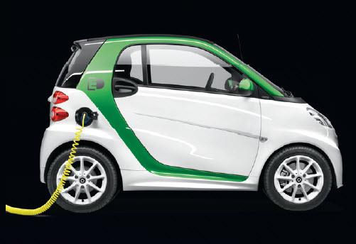 Mercedes-Benz : la mobilité durable au cœur de la stratégie