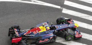 Renault : l'héritage de la F1