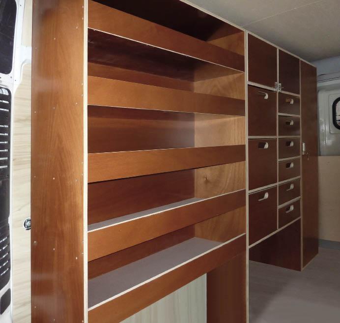 un march de l am nagement au ralenti. Black Bedroom Furniture Sets. Home Design Ideas