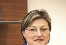 """""""L'auto-partage répond à nos besoins"""" : Sonia Kleiss-Stark, CCI de Strasbourg"""