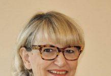 Martine Jolly, Coca-Cola