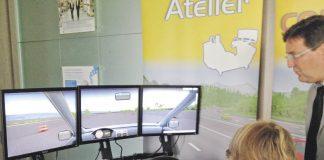 Sécurité routière : la boîte à outils se développe