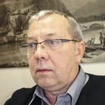 """""""Sensibiliser les services à la réduction du parc"""" : Gilles Eymery, Ville de Grenoble"""