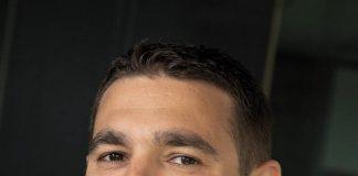 """""""Des frais de remise en état sous contrôle"""" : Marc de Oliveira, ISS Facility Services"""