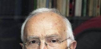 """""""Établir une vraie gouvernance de la flotte"""" : Robert Maubé, dirigeant de RRMC"""