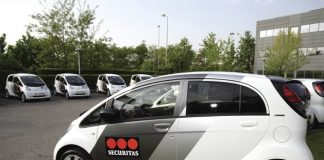 Securitas : des émissions revues à la baisse