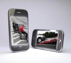 Assistance automobile  : vers une offre en ligne