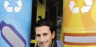 """""""Le comportement responsable fait partie de la culture d'entreprise"""" : Alexis Raillard, Solutions Recyclage"""