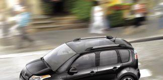 Les véhicules préférés des gestionnaires : segment C