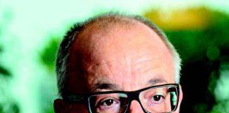 """""""Ajouter un maillon électrique à la chaîne logistique"""" : Bruno Mandrin, Geodis"""