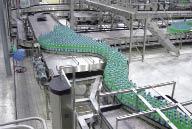 """""""Nous mettons l'accent sur la simplification"""" : Wim Buzzi, Coca-Cola Enterprises"""