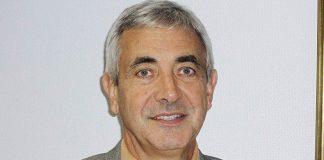 """""""Avec les utilitaires, les coûts sont le nerf de la guerre"""" : Alain Motz, Eurofeu"""