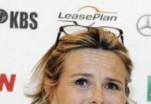 """""""Trouver le bon prestataire à l'échelle continentale"""" : Marie-Laure Tamas-Danfa, Cisco"""