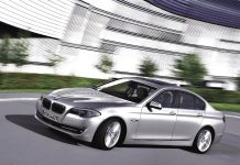 Les véhicules préférés des gestionnaires : segments M et H