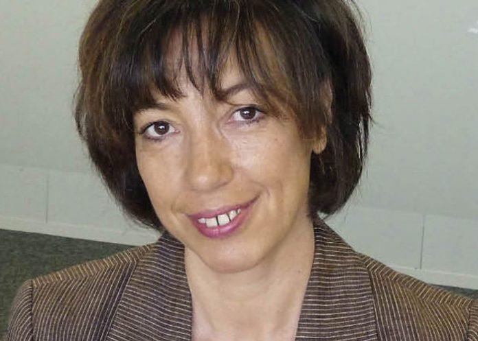 Amelia Berger, Culligan