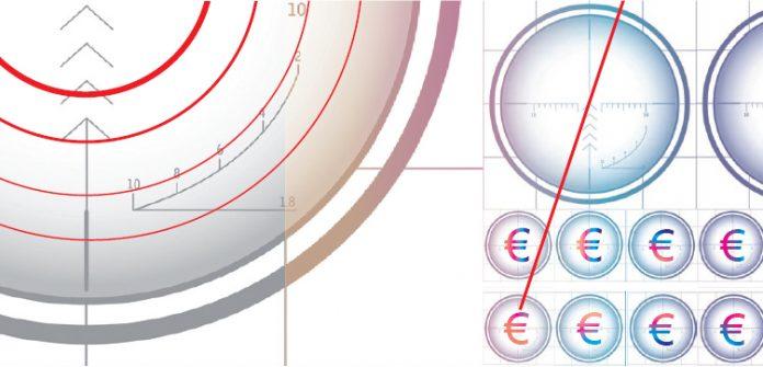 Objectifs 2013 : une gestion sous contraintes