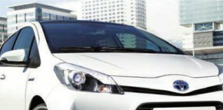 Parcs automobiles : les véhicules préférés des gestionnaires