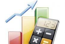 Géolocalisation : multiplier les bénéfices