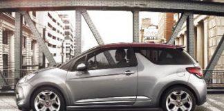 Gammes sociétés, business et utilitaires : l'offre 2013 de Citroën
