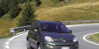 Gammes sociétés, business et utilitaires : l'offre 2013 de Fiat