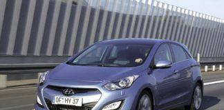 Gammes sociétés, business et utilitaires : l'offre 2013 de Hyundai