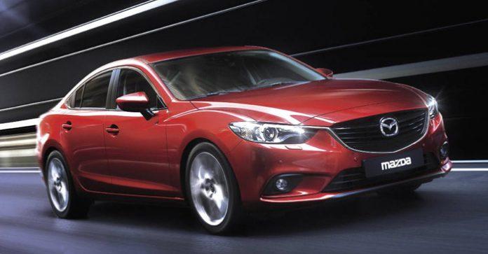 Gammes sociétés, business et utilitaires : l'offre 2013 de Renault
