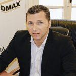 Avec la géolocalisation, D-Max réduit sa facture de carburant