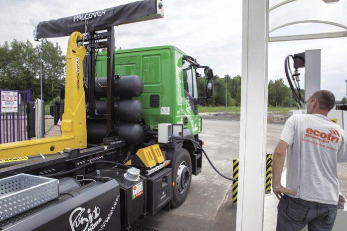 Carburants alternatifs : une fiscalité peu porteuse