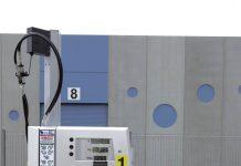 GNV, le gaz naturel aux émissions légères