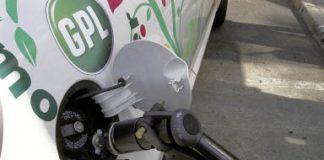 Le GPL, première énergie alternative