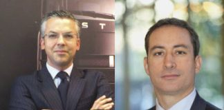 Ventes flottes : les perspectives 2013 d'Iveco France