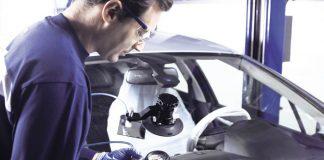 Vitrage automobile : des offres calibrées pour les entreprises