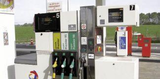 Carburants alternatifs : sortir du tout diesel, oui mais à quel prix ?