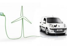 Mobilité électrique : un bilan écologique et économique