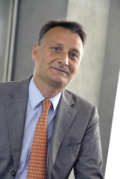 Ventes flottes : les perspectives 2013 de Peugeot