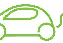 Renault : un réseau en prise avec l'électrique