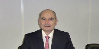 Ventes flottes : les perspectives 2013 de Renault