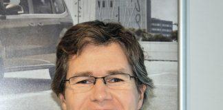 Ventes flottes : les perspectives 2013 de Seat