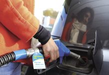 Avec le Superéthanol E85, le choix du biocarburant