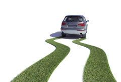Aller plus loin avec l'éco-conduite