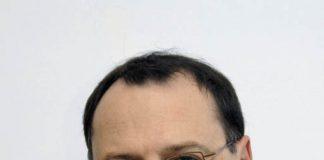 """""""La route, un volet à part entière du management des risques"""" : Michel Haas, Cofely Services (GDF Suez)"""