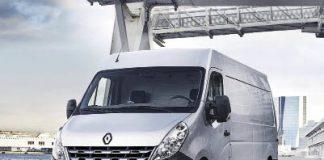 Utilitaires légers (VUL) : la sécurité avance à petits pas