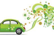 Éco-conduite : la sobriété gagne les conducteurs