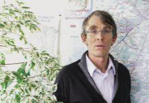 """""""Réduire et sécuriser les déplacements"""" : Gilles Besnard, conseil général de l'Essonne"""
