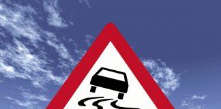 Le risque routier en chiffres
