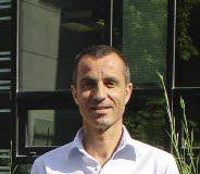 """""""Les packs business simplifient l'offre"""" : Renaud Pingault, Sanofi Pasteur MSD"""