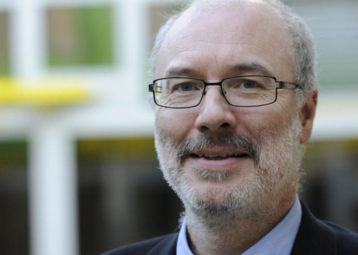 Hervé Foucart